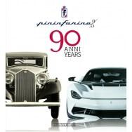 PININFARINA_90 ANNI Copia-500x500