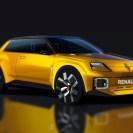 2021 - Renaut 5 prototype design study (1)