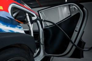 Hyundai Veloster N ETCR (4)
