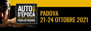 Screenshot_2021-02-16 Auto e moto d'epoca Fiera Padova – dal 21 al 24 Ottobre 2021