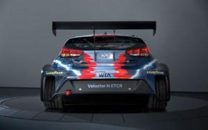 csm_hyundai-motorsport-sustainability-veloster-02-1610_f82ff4cfb4