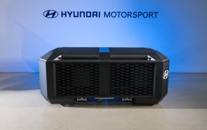 hyundai-motorsport-sustainability-bts-05-1610