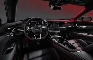 media-Audi RS e-tron GT_008