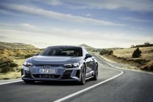 media-Audi e-tron GT quattro_003