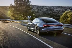 media-Audi e-tron GT quattro_004