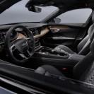 media-Audi e-tron GT quattro_008
