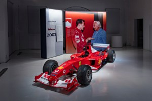 14_Ferrari-F2003-GA_2003