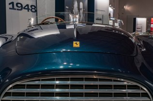 6_Ferrari_166_MM_1948_particolari
