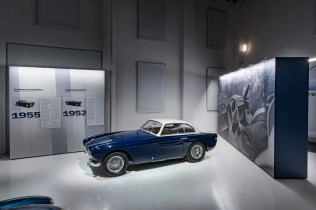 8_Ferrari-212-Inter_1952