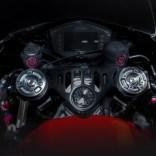 Brembo_strumentazione 2_MotoGP
