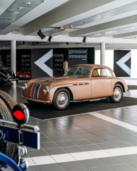 Museo-Nicolis-Maserati-A6-Garage-Italia-Maserati-FuoriSerie-ph-Andrea-Luzardi-6-480x600