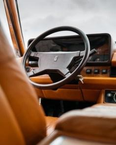 Museo-Nicolis-Maserati-Quattroporte-Garage-Italia-Maserati-FuoriSerie-ph-Andrea-Luzardi-5-480x600