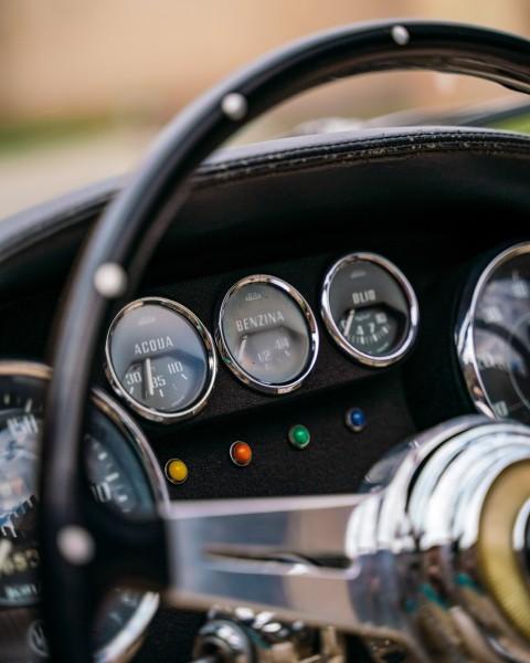 Museo-Nicolis-Maserati-Spider-Vignale-Garage-Italia-Maserati-FuoriSerie-ph-Andrea-Luzardi-10-480x600