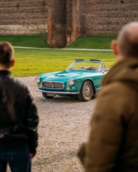 Museo-Nicolis-Maserati-Spider-Vignale-Garage-Italia-Maserati-FuoriSerie-ph-Andrea-Luzardi-9-480x600