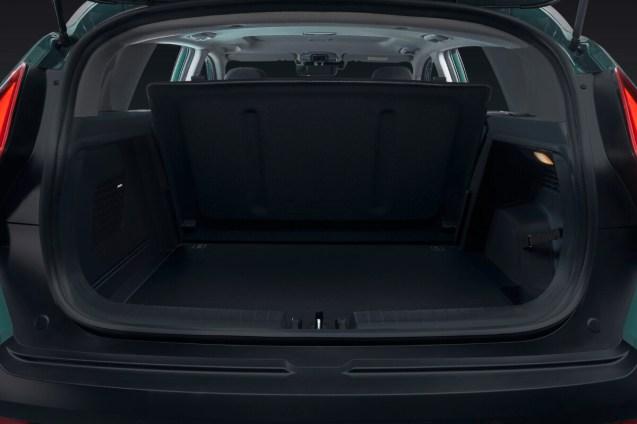 Nuova Hyundai BAYON (12)