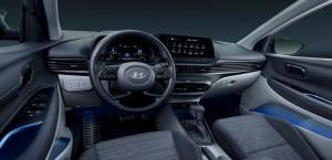 Nuova Hyundai BAYON (4)
