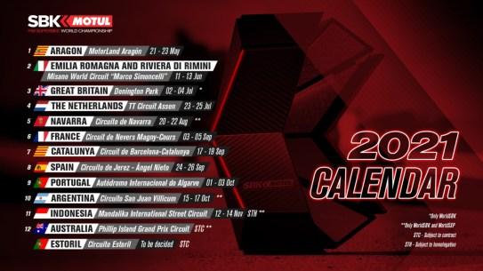 WorldSBK-2021-Calendar-master_2000x1125V5