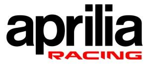 logo-aprilia-racing-ok