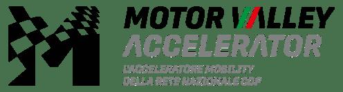 1_Logo_MOTORVALLEY_RGB__COLOR