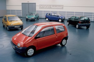 2021 – Story Renault colours the world (10)