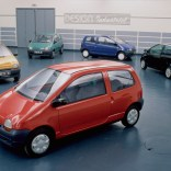 2021 - Story Renault colours the world (10)