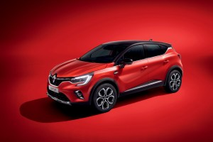 2021 – Story Renault colours the world (12)
