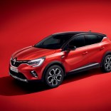 2021 - Story Renault colours the world (12)