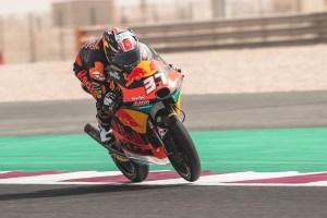 381370_Pedro Acosta_Red Bull KTM Ajo_Moto3_KTM RC4_Losail International Circuit _QAT_02-04-2021-6