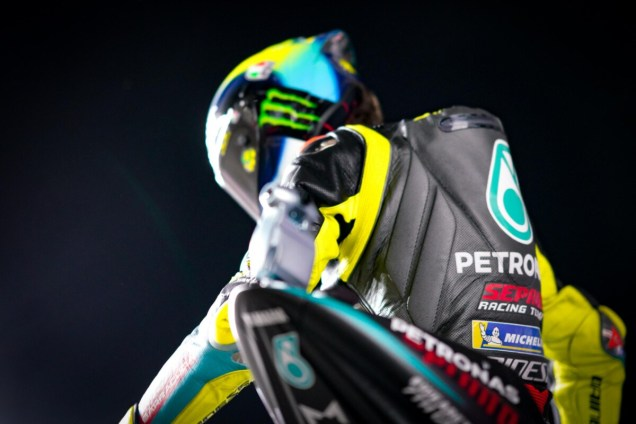46-valentino-rossi_a7r2973.gallery_full_top_fullscreen