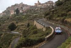 Crugnola-Omentto Hyundai i20 R5 Sanremo 2021 g
