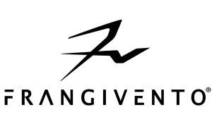 FV Frangivento logo