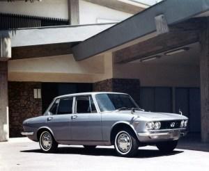 Mazda-Luce,-1966_2