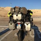 P90386772_highRes_bmw-motorrad-and-ush