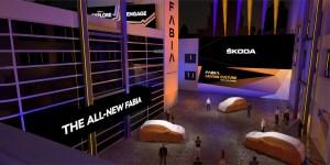 media-210430_SKODA_FABIA_virtual-event-teaser