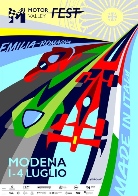 Locandina_Motor_Valley_Fest_2021