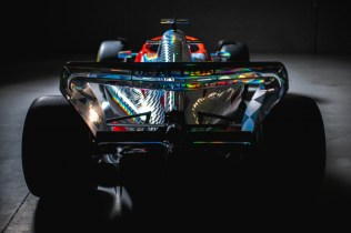2022 F1 Car-47