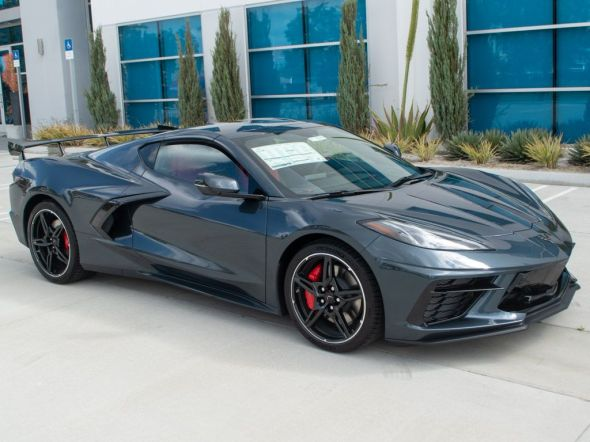 "<img src=""2020-corvette-c8.jpg"" alt=""A 2020 Chevrolet Corvette with the Z51 Performance Package"">"