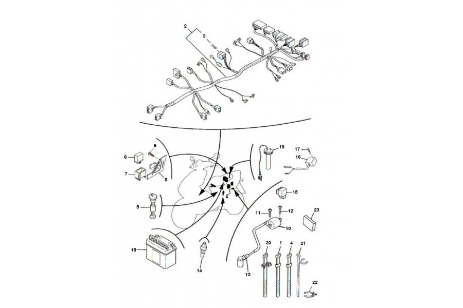 64 scene_sz?resize=665%2C443 yamaha aerox 50cc wiring diagram wiring diagram yamaha aerox 50cc wiring diagram at panicattacktreatment.co