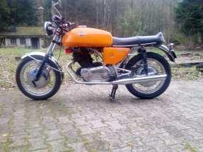 Laverda 750sf 1971 1