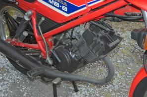 Honda16