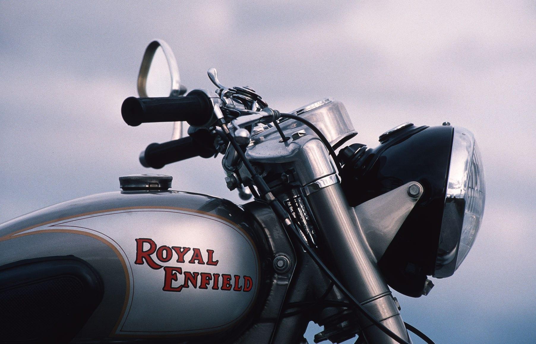 Royal-14