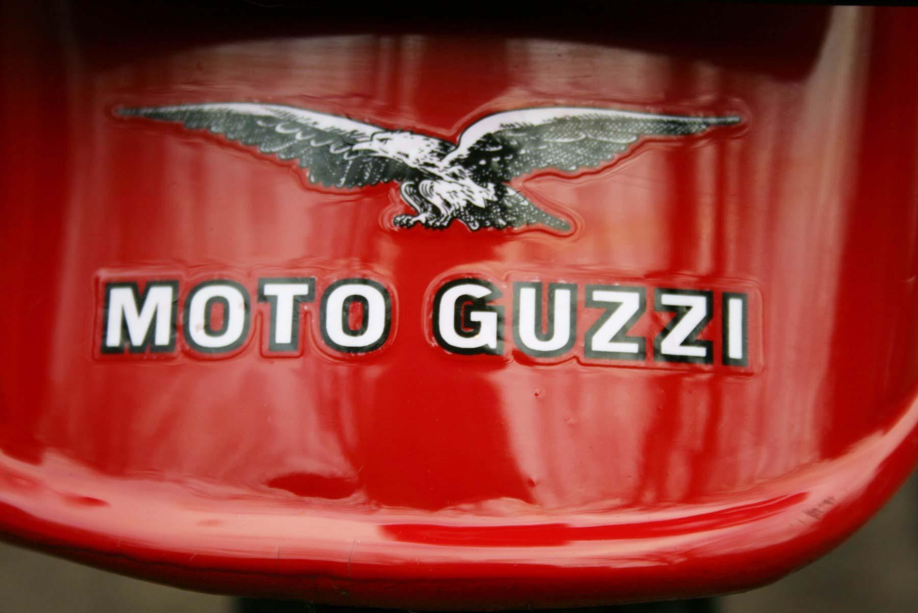 guzzi009