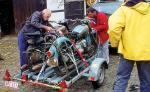Motoren te Koop