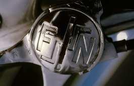 FN-16
