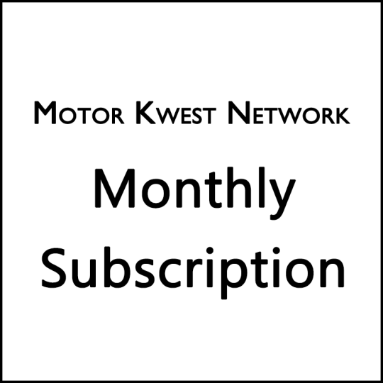 MKN-Monthly-Subscription