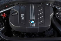 © BMW GROUP /BMW X3 xDrive20d (10:2010)