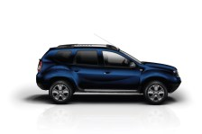 © Renault Group / Dacia Duster Celebration / Credits: © Renault Marketing 3D−Commerce