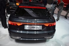 MotorNews kw Genf 2015 Showcar Audi prologue Avant-01