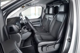 © Toyota_Der neue Toyota Proace Compact-22