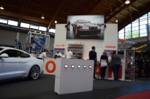 © MotorNews kw / Tuningworld Bodensee 2016 / Osram